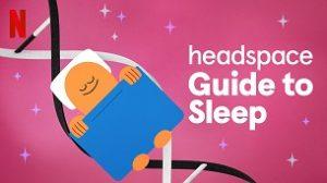 Your Perfect Sleep Rhythm