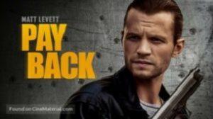 Payback (2021)