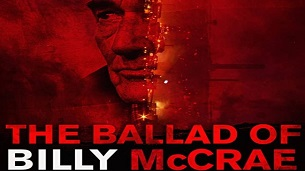 The Ballad Of Billy McCrae (2021)