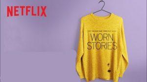 Worn Stories (2021)