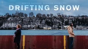 Drifting Snow (2021)