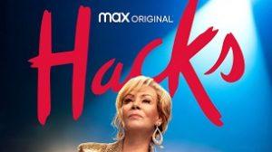 Hacks (2021)