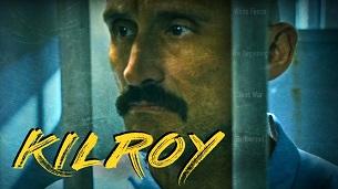 Kilroy (2021)