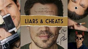 Liars and Cheats (2021)