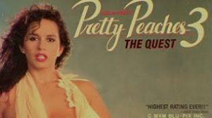 Pretty Peaches 3 (1989)