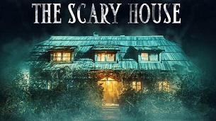 The Scary House (2020)