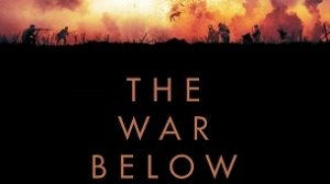 The War Below (2021)