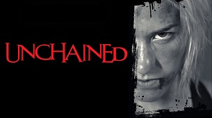 Unchained (2021)