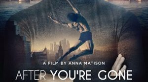 After You're Gone (2016)