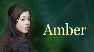 Amber (2014)