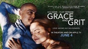 Grace and Grit (2021)