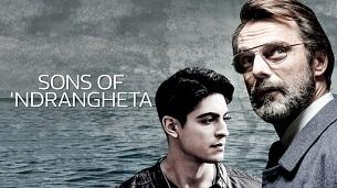 Sons of 'Ndrangheta (2019)