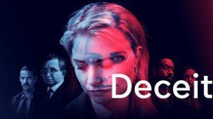 Deceit (2021)