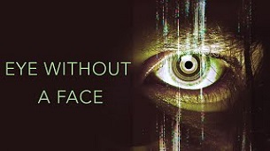 Eye Without a Face (2021)