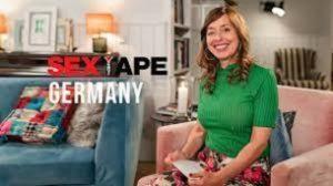 Sex Tape Germany (2020)