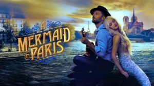 A Mermaid in Paris (2020)