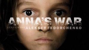 Anna's War (Voyna Anny) (2018)