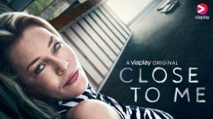 Close To Me (2021)