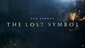 Dan Brown's The Lost Symbol (2021)